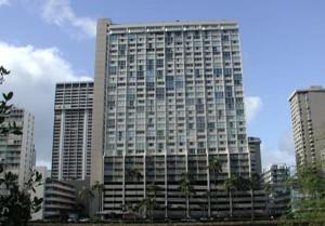 Aloha Lani s
