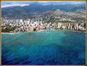 ハワイ不動産のご購入手順