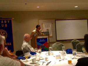 HNL Rotary 3.10.16 Guest