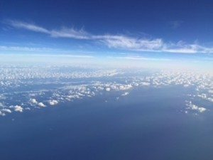 SF Air Plane 4
