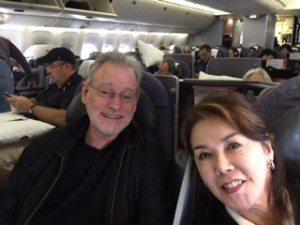 SF Air Plane2