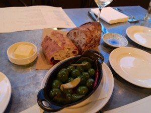 SF Dinner 5