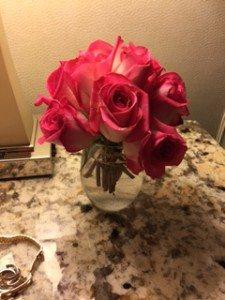 SF Rose 3