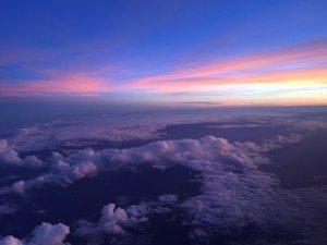 SF Sky 2