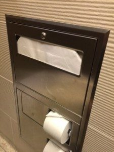 SF Toilett1