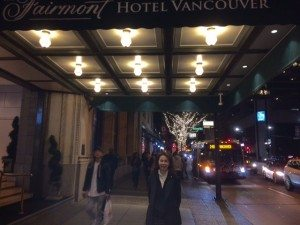 Vancouver Hotel1