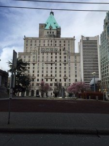 Vancouver Hotel5