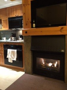 Whistler Fireplace2