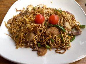 Whistler Mongolian Lunch1