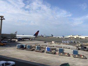 HNL Airport3.22.16 A
