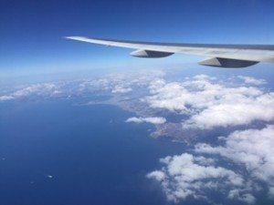 Hokkaido3.26.16 JAL1