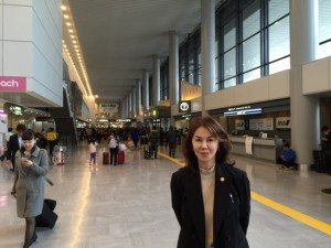 Tokyo3.23.16 NaritaAirportC