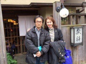 Tokyo3.24.16 SarashinaMitsutoshi