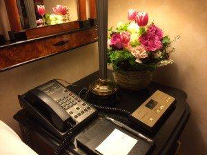 Tokyo3.24.16Flower Room1