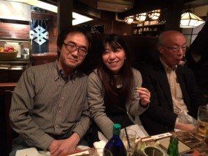 Tokyo3.24.16NanbanteiMitsutoshi1