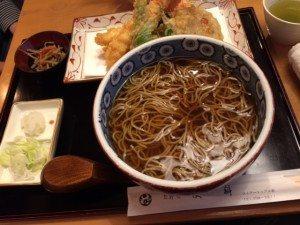 Tokyo3.24.16Sobashop1