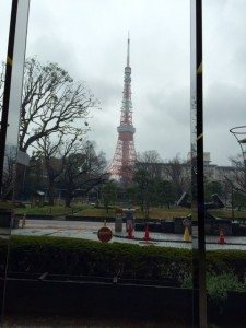 Tokyo3.24.16TokyoTower