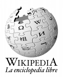 wikipedia-es-logo-black-on-white