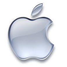 apple_logo1